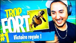Video J'ADOPTE MON NOUVEAU JOUJOU ! ► FORTNITE MP3, 3GP, MP4, WEBM, AVI, FLV Juli 2018