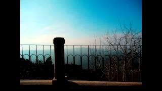 Feim Komoni - Këngë Qytetare