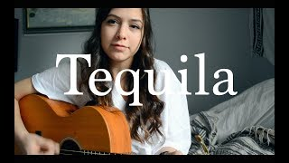 Video Tequila Dan + Shay | Robyn Ottolini Cover download in MP3, 3GP, MP4, WEBM, AVI, FLV January 2017
