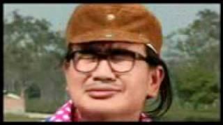 Nepali Comedy Song Riksaa Baala