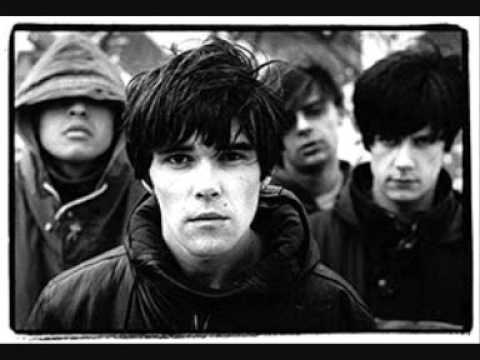 Fools Gold (Song) by The Stone Roses