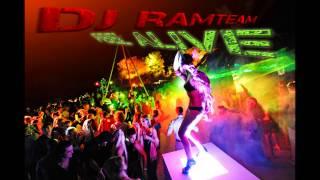 [DJ Ramteam] Feel Alive [Official Track]
