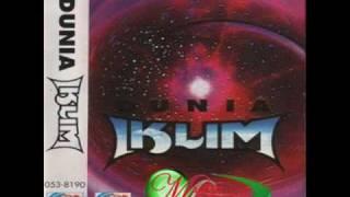 Mimpi Yang Hilang - IKLIM Video