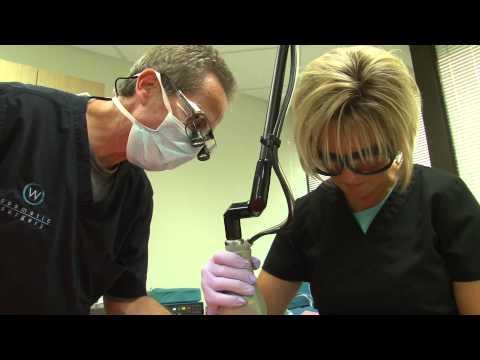Meet Debbie Nurse Injector-W Cosmetic Surgery Philadelphia 610-828-8880