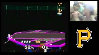 Why M2K is King of the Mews