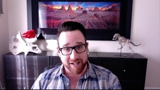 Josh goes through the top SEO concerns of the mobile first index! it's a BIG deal - joshbachynski@gmail.com