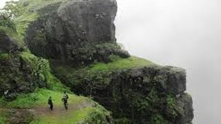 Thane India  city photo : Best Places to visit in Thane | Travel India | Tourist Attractions of India | Travel 4 All