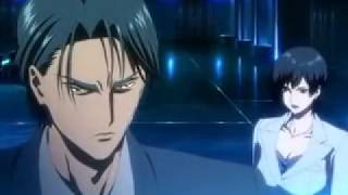 Nonton Аниме. Gekijouban Blood-C: The Last Dark / Кровь-С: Последний Темный [ Comics Love ] Film Subtitle Indonesia Streaming Movie Download