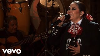 Video Ana Gabriel - Mi Talismán/No Entiendo/Hechizo MP3, 3GP, MP4, WEBM, AVI, FLV Juni 2018