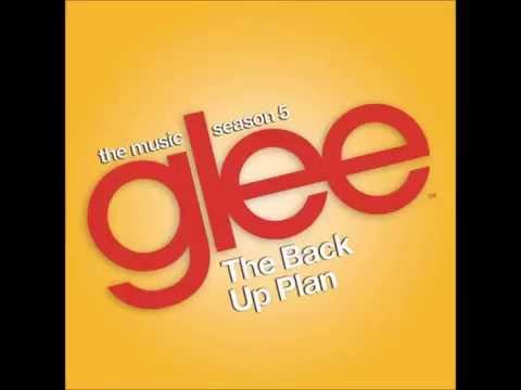 Glee Cast - Wake Me Up lyrics
