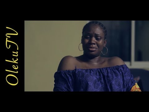 Scorned (part 2) | Latest Yoruba Movie 2019 Starring Motilola Adekunle | Rotimi Salami