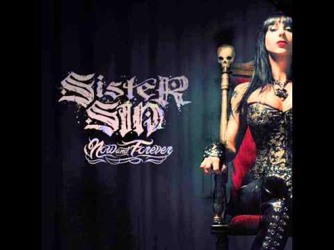 Tekst piosenki Sister Sin - Morning After po polsku