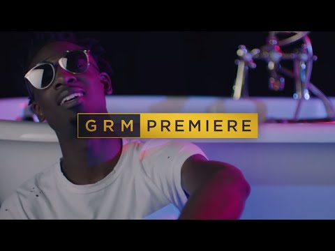 Nic Da Kid – P.Y.T [Music Video] | GRM Daily