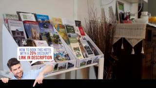 Sudbury United Kingdom  City pictures : The Long Melford B&B, Sudbury, United Kingdom - Review HD
