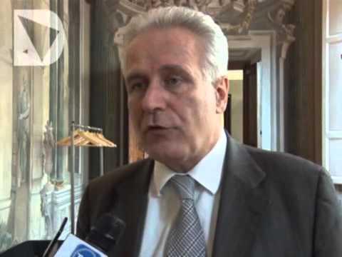 EUGENIO GIANI SU NUOVA APP TROVAEDICOLA - dichiarazione