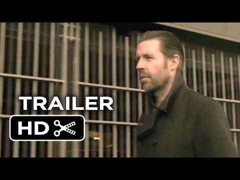 Honour Official Trailer #1 (2014) – Paddy Considine Thriller HD