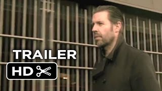 Nonton Honour Official Trailer #1 (2014) - Paddy Considine Thriller HD Film Subtitle Indonesia Streaming Movie Download