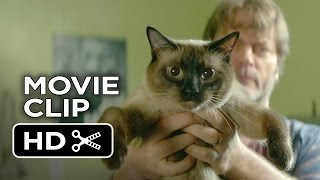 Nonton Me and Earl and the Dying Girl Movie CLIP - Menu For Your Future (2015) - Nick Offerman Movie HD Film Subtitle Indonesia Streaming Movie Download
