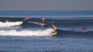 dawn patrol surfing longboarding hawaii 05.27.2017 http://www.facebook.com/PureDigitalMedia http://www.instagram.com/PureDigitalMediahttps://www.linkedin.com/vsearch/f?adv=true&trk=federated_advs music minecraft movies drake beyonce frozen happy surfing hawaii longboarder longboarding maui oahu kauai extreme action ocean sports athletes hawaiian island islands islandlifesurfinglife travel