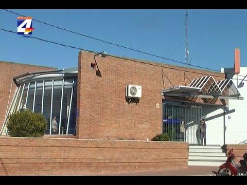 Comepa inauguró ampliaciones de consultorios en la zona norte
