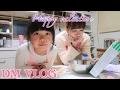 Vlog 42 Bedanya Valentine Di Jepang Dan Indonesia Bikin Coklat Gagal