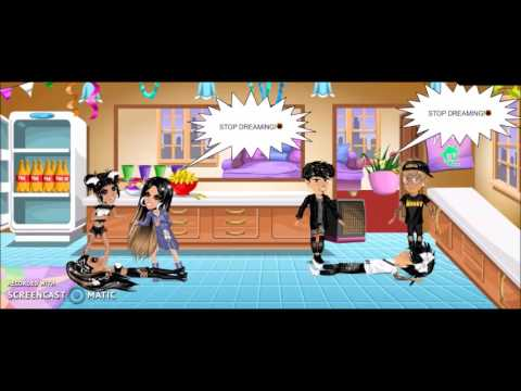 Video Little Game  (MSP VERSION)    By- Dozip download in MP3, 3GP, MP4, WEBM, AVI, FLV January 2017