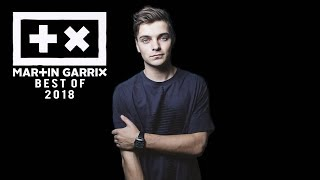 Video Martin Garrix Mix 2018 ➕✖️ Best Songs & Remixes Of All Time MP3, 3GP, MP4, WEBM, AVI, FLV Juli 2018