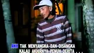 lagu dangdut leo waldy tersiksa   YouTube Video