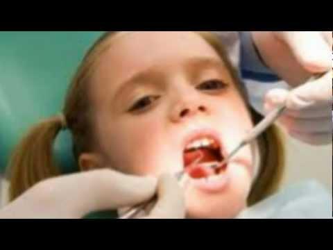 Los Angeles Children's Dentist 11-9
