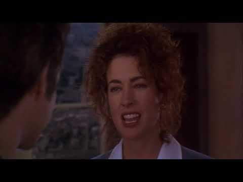 1992 Trailer: Ace Ventura Pet Detective