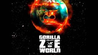 Gorilla Zoe - Is That You Ft. Lil Star