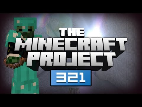 Minecraft - Click Here To Subscribe ▻ http://bit.ly/SubToSyn Thanks for watching! Don't forget to leave a Rating on the video! ○ My Clothing Line - http://www.Syndicat...