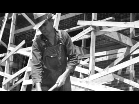 Hard Work (Song) by Danny Davis