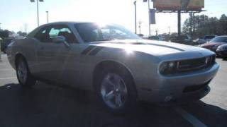 2009 Dodge Challenger SE Start Up, Custom Exhaust, And In Depth Tour