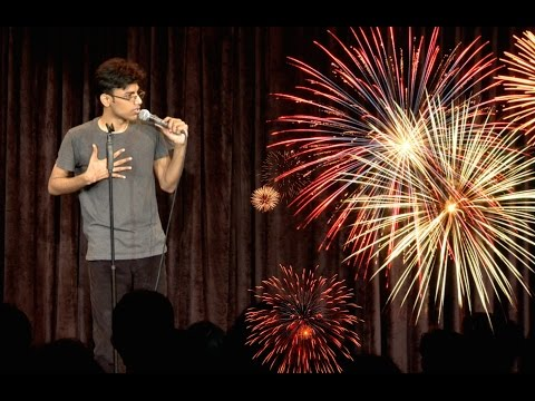Biswa Kalyan Rath - Extroverts and Chaos