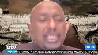 Oduu Afaan Oromoo 21/10/2012 1:00