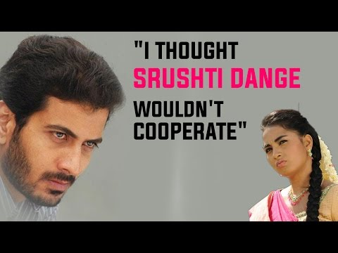 Jithan-Ramesh--I-thought-Srushti-Dange-wouldnt-cooperate
