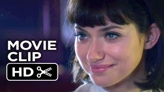 Nonton Jimi: All Is by My Side Movie CLIP - Cafe (2014) - Imogen Poots, André Benjamin Movie HD Film Subtitle Indonesia Streaming Movie Download