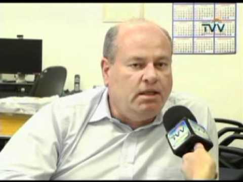 Debate dos Fatos na TVV ed.35 -- 11/11/2011 (1/3)