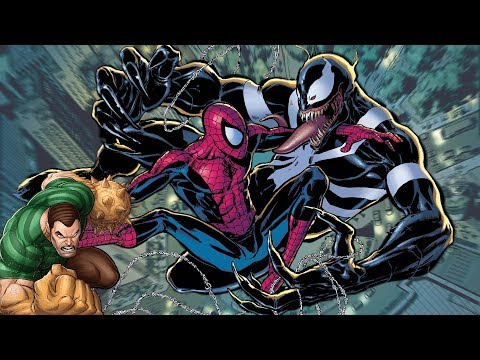 spiderman 3 psp map