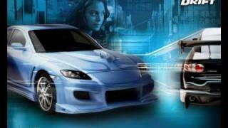 Nonton Dj Asiantech   Tokyo Drift  Full  Film Subtitle Indonesia Streaming Movie Download