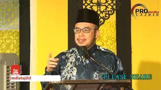 Video Perlis Tak Amalkan Zikir Selepas Solat? - Dr. Maza MP3, 3GP, MP4, WEBM, AVI, FLV September 2018