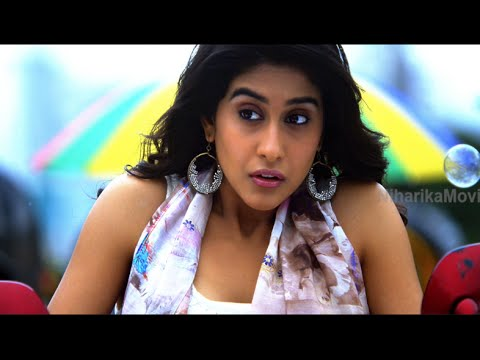 Video Regina Cassandra Intro Scene - Ra Ra Krishnayya Movie Scenes download in MP3, 3GP, MP4, WEBM, AVI, FLV January 2017