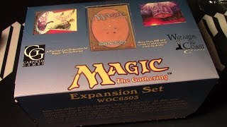 MTG Legends 34 35 36 boosters opened! End of box 2! So sad!!! RIP!Playlist for the whole box 2!https://www.youtube.com/playlist?list=PLCHmO8jhAvpqaSrg-zGDaOIiRGpf5MAaGNerdy Auctions channel https://www.youtube.com/channel/UC-82gAH96ihCB-jvTONjTQgNew gaming channelhttps://www.youtube.com/channel/UClbZtAMqTk_hPLJmGRx1MTgIf you would like the playmat here is the link!http://www.inkedgaming.com/products/openboosters-playmat***************************************Need Boosters like you see on my channel?I don't sell packs but Vintage Magic does!Tell them Openboosters sent you!http://www.vintagemagic.com/Here are Vintage Magic channels and linkshttp://www.facebook.com/vintagemtghttp://www.twitter.com/vintagemtghttp://www.instagram.com/vintagemtghttp://www.youtube.com/gradedmagiccardshttp://www.pinterest.com/vintagemtg