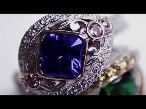 Elichai Fine Jewelry