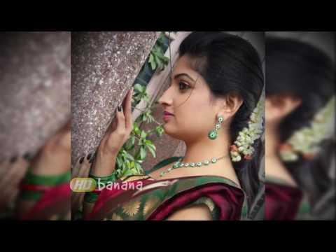 Video TV Serial Actress Chaitra Rai Unseen Personal Photos | Ashta Chamma Serial Fame Swapna download in MP3, 3GP, MP4, WEBM, AVI, FLV January 2017