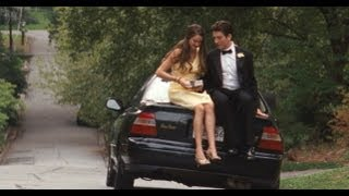 Nonton The Spectacular Now  2013  Movie Review Film Subtitle Indonesia Streaming Movie Download