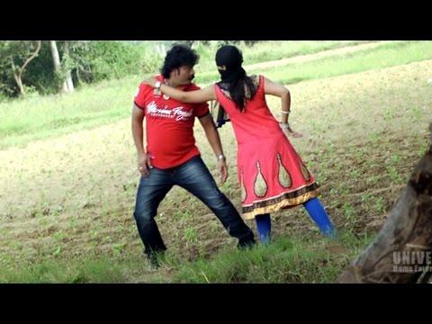 Ek Tha Sardaar Full Movie Part 04/08 || Mohd Taufeeq, Sajid Khan, Aziz Naser