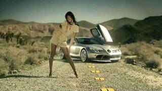 Kelly Rowland - I'm Dat Chick Video