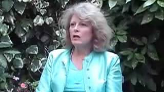 Interview De Christine Lorand Sur Le Tantra Et La Méditation